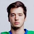 Никита Сетдиков