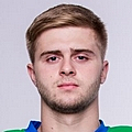 Степан Хрипунов