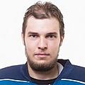 Сергей II Кузнецов