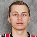 Денис Дюрягин