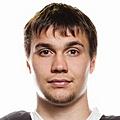 Артем Пеньковский
