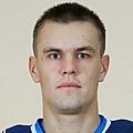 Александр Брынцев