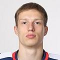 Николай Мольков