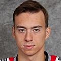 Никита Язьков