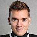 Никита Камалов