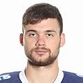 Иван Игумнов