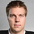Теему Рамстедт