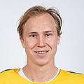 Деннис Расмуссен