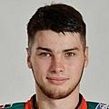 Роман Абросимов