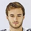 Томаш Филиппи