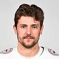 Матиас Бау-Хансен