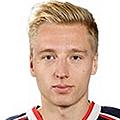 Маркус Хянникяйнен