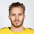 Александр Веннберг