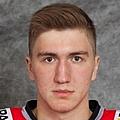 Кирилл Щукин