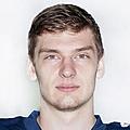 Владислав Наумов