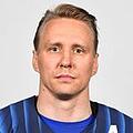 Вели-Матти Савинайнен