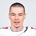 Марек Дялога