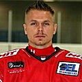 Мартин Бартек