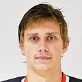 Илья Дервук