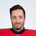 Шимон Грубец