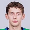 Валентин Разумняк