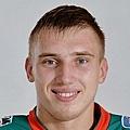 Андрей Чибисов