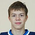 Павел Порядин