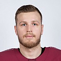 Оскарс Батня