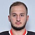 Тигран Манукян