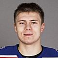 Иван Каштанов