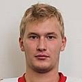 Иван Сухих