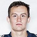 Андрей Дергунов