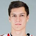 Евгений Митякин