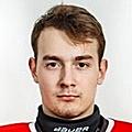 Никита Циркуль
