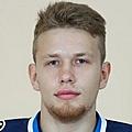 Камиль Фазылзянов