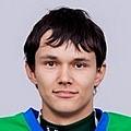 Кирилл Цулыгин