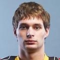Вадим Кудако