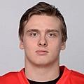 Владимир Бобылев