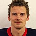 Томаш Копецки
