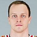 Ян Бухтеле