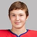 Антон Красоткин
