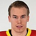 Томи Саллинен