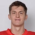 Лукаш Радил