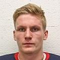 Павол Скалицки