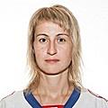 Алена Хомич