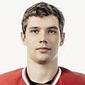 Егор Воронков