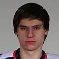Илья Колганов