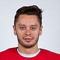 Томаш Зогорна