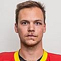 Макс Вярн