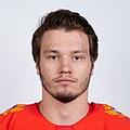 Михаил Сергачев